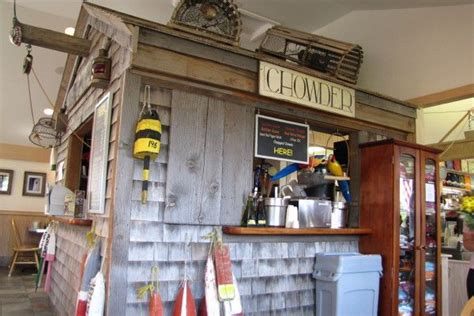 arnolds seafood cape cod arnold s eastham ma clams the o jays and photos