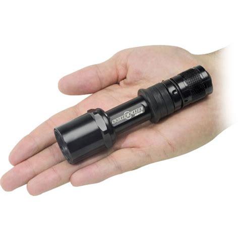 surefire combat light surefire combat light 28 images surefire p2zx fury combatlight led flashlight p2zx a bk b h