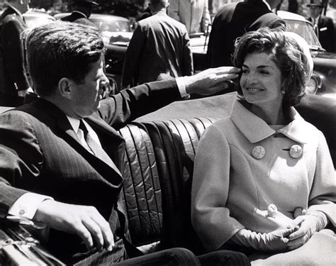 kennedy camelot the kennedys capturing america s camelot wwno