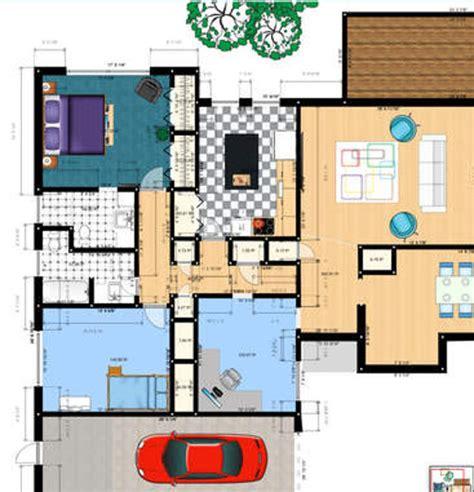 pianta della casa le migliori app per la planimetria della casa magazine
