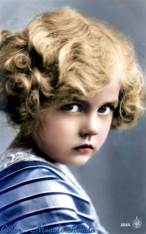 1920 hairstyles for kids 1920s little girl hair 1920 s fashion pinterest