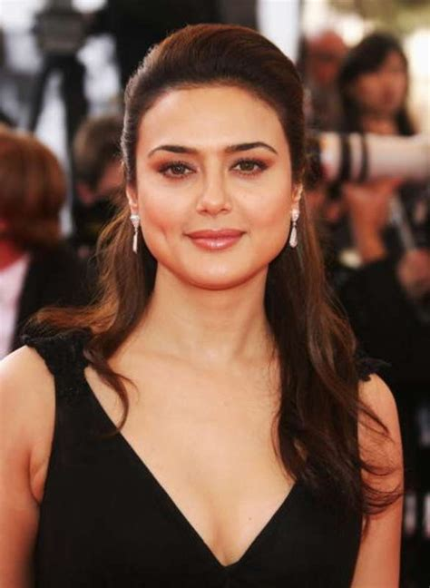 actress that are 36 years old preity zinta biography upcoming movie wallpapers