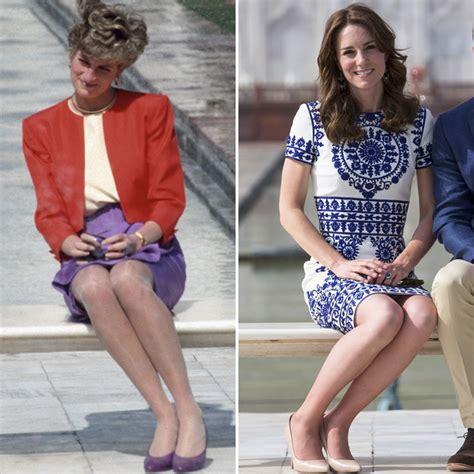 duchess slant meghan markle has mastered the duchess slant just like