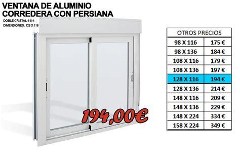 medidas de persianas cerramientos valencia 183 663 394 642 183 tradeal 183 ventanas