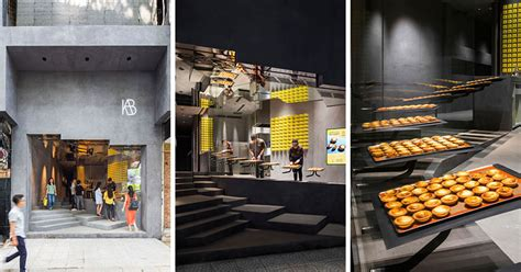 decke gelb this new cheese tart bakery in has a creative way