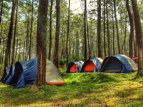 Tenda Indian Anak Murah 11 tempat wisata outbound murah di bandung blogs at