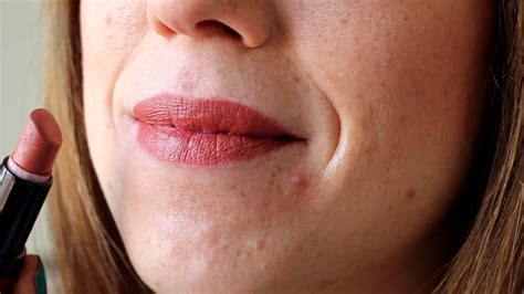 golden velvet matte lipstick 07 golden velvet matte serisi 22 renk