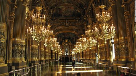the world s most spectacular theatres telegraph 15 of the world s most spectacular theaters cnn com
