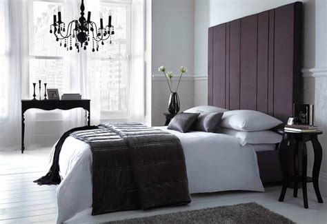 bedrooms decorations chandelier amusing black chandelier for bedroom decor
