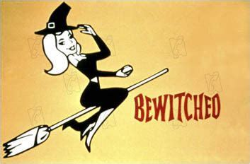 se filmer silicon valley gratis bewitched s 233 ries cinema10 br