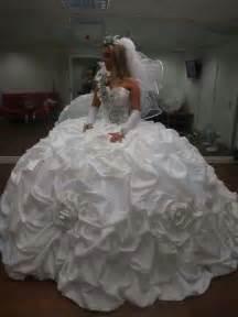 Thelma madine wedding dress dresses pinterest thelma madine