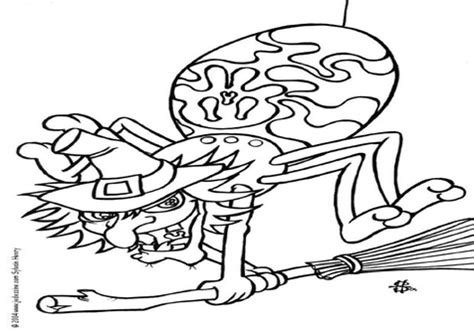 trapdoor spider coloring page spider coloring pages carolina wolf page grig3 org