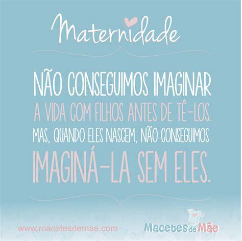 o baú do amor o milagre de uma tradição de natal portuguese edition ebook a maternidade em frases