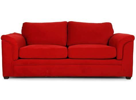 cubre futon 3 cuerpos ripley sofa conceptstructuresllc