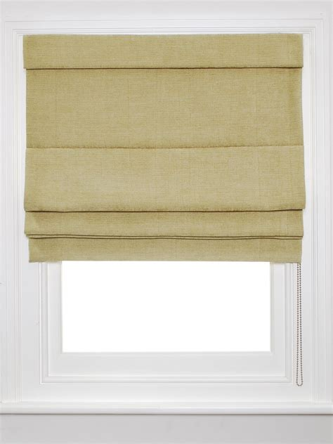 blind products sheerweave blinds blind designs