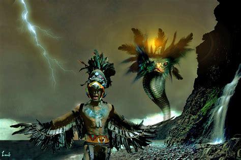 imagenes reales de quetzalcoatl kukulkan y el cr 225 ter de relacionados mediante el