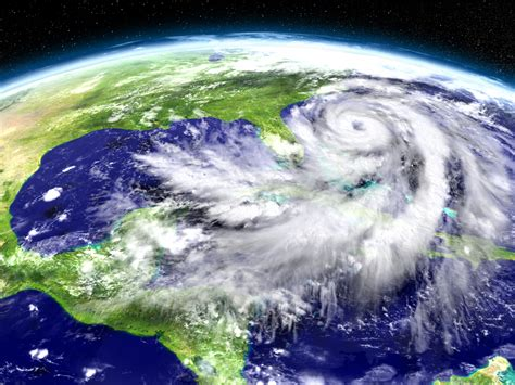 backwater bay kurt mysteries books hurricanes categories of devastation steven becker