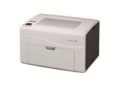 Printer Xerox Warna jual tinta service printer fuji xerox docuprint cp215w