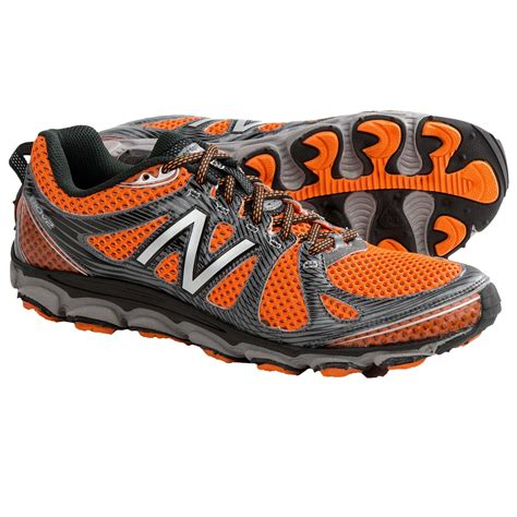 where to buy running shoes 9where to buy new balance mt810 trail running shoes for