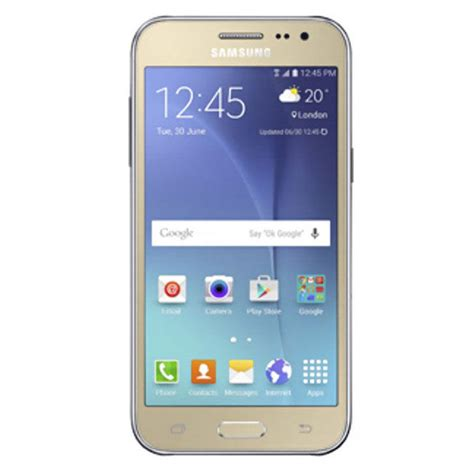 Samsung J2 Galaxy samsung galaxy j2 gold 8 gb price in india buy samsung