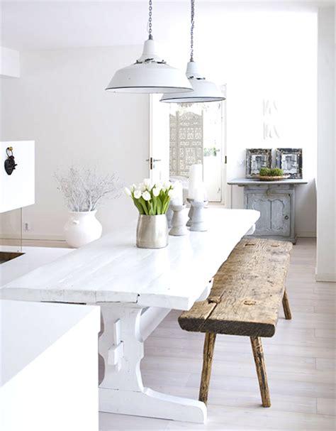 home inspiration swedish style bellamumma home inspiration scandinavian family home bellamumma