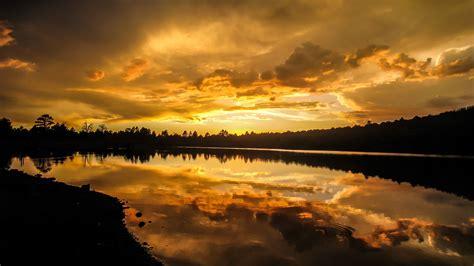 imagenes 4k naturaleza naturaleza en 4k wallpapers 3840x2160 pas 225 capo
