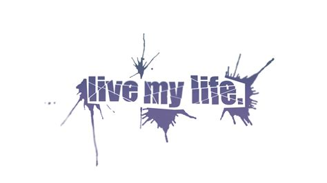 download justin bieber live my life girlshare live my life by patroxischizophrenia on deviantart