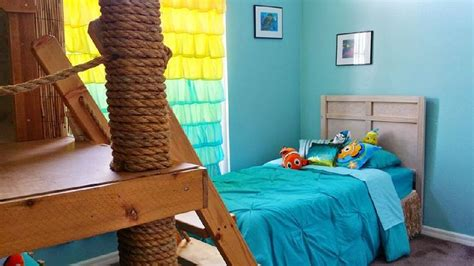 nemo themed bedroom 1000 images about nemo kids themed room on pinterest