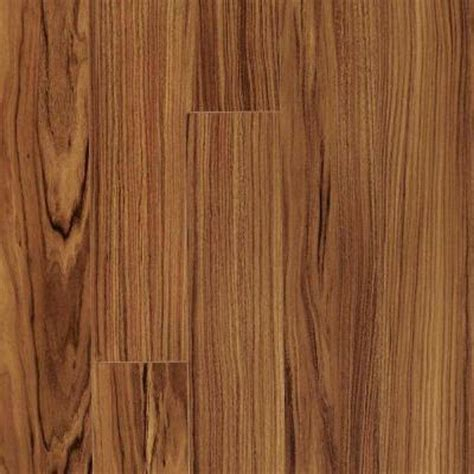 water resistant pergo laminate flooring the home depot