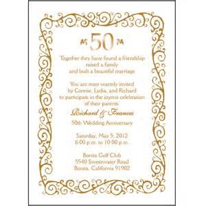 anniversary invitation cliparts free download clip art