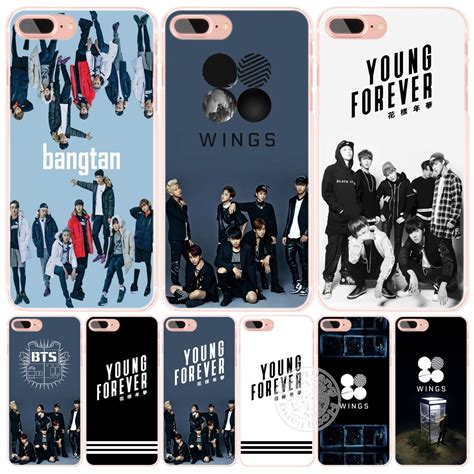 Hardcase Army Samsung J2 cases bts iphone 5c promotion shop for promotional cases