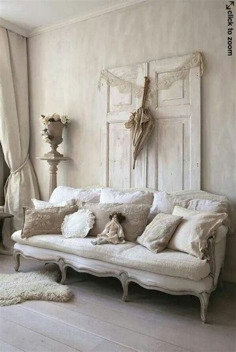 Style Shabby Chic by Shabby Chic Le Monde De