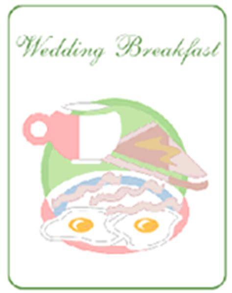 breakfast invitation template free breakfast invitations just b cause