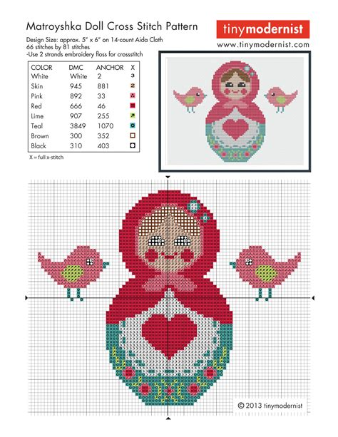 pattern in cross stitch 25 fresh cross stitch patterns for spring