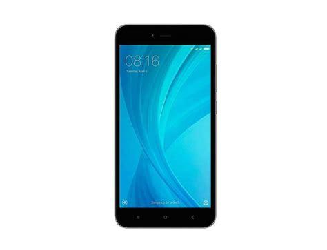 Xiaomi Redmi 5a By Rizky Store xiaomi redmi note 5a 16gb