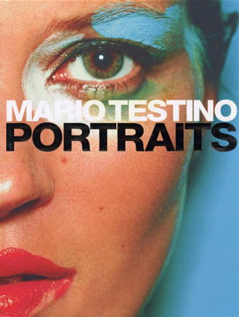 libro kate moss by mario karen tamblyn peruvian fashion photographer mario testino unveiled quot portraits quot at the grand re