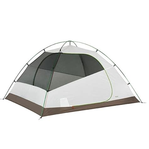 Kelty Awning by Kelty Gunnison 4 Tent W Footprint Cing Adventure