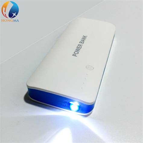 Power Bank Samsung Yang 30000mah portable 3 usb ports 32000mah for samsung galaxy power