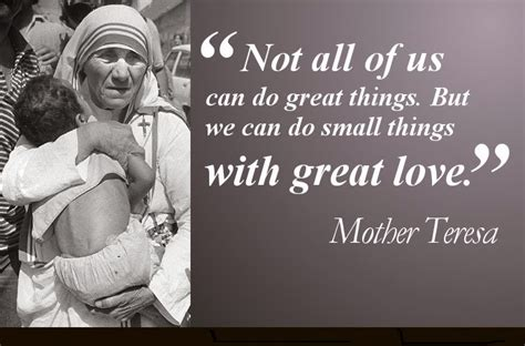 mother teresa mother teresa quotes and mothers on pinterest 20 most memorable mother teresa quotes sayings