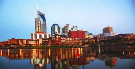 the of nashville nashville the capital city of tennessee tedy travel
