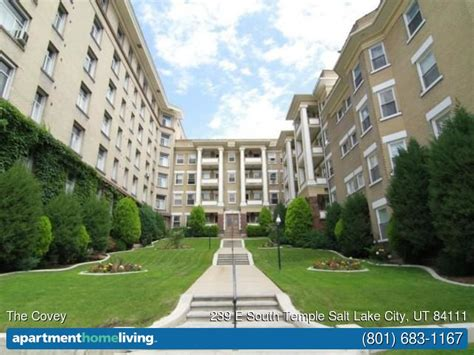3 Bedroom Apartments In Salt Lake City by The Covey Apartments Salt Lake City Ut Apartments