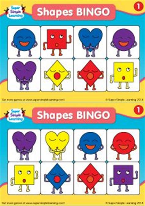1000 1100 number and word flashcards circles teaching 1000 images about bingo on bingo bingo