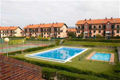 apartamentos rovacias hoteles en cantabria viajes olympia madrid