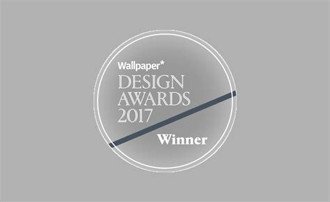 wallpaper design awards 2018 home lorenzo de grandis studio