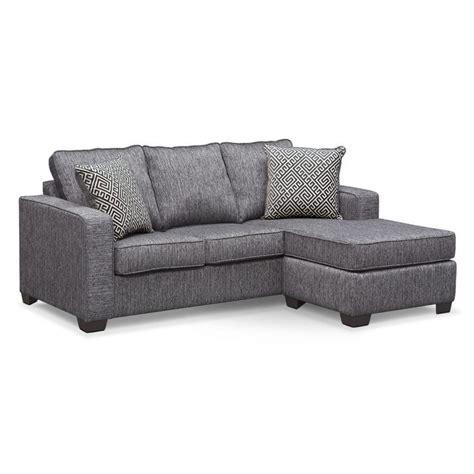 sleeper sofa denver 20 top denver sleeper sofas sofa ideas