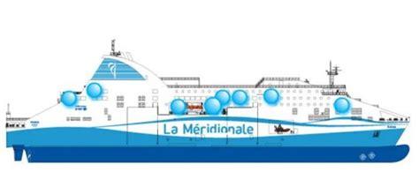 traghetti porto torres marsiglia traghetti la meridionale aiaccio marsiglia bastia