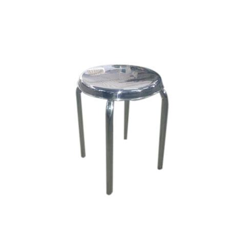 Stainless Steel Stool Manufacturer by Stainless Steel Stool Stainless Steel Stool