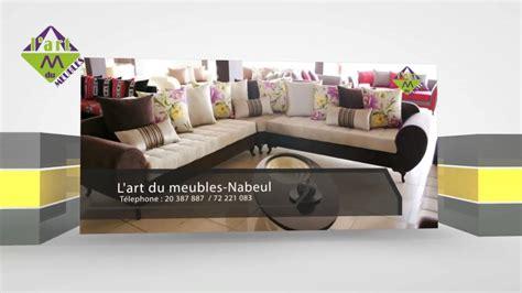 Meubles De Télé by Cuisine D 195 169 Couvrez La Nouvelle Collection De Meublatex Le