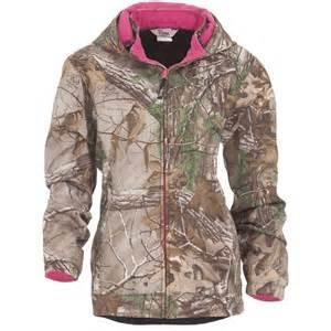 realtree pink camo clothing womens realtree camo popular brown womens realtree