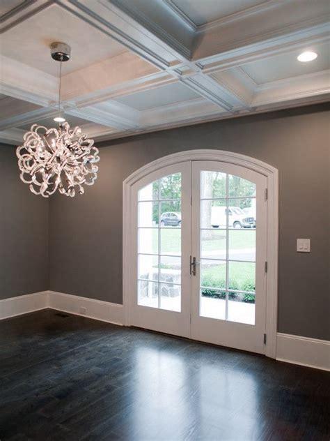 dark gray wall paint 146 best images about paint colors on pinterest paint